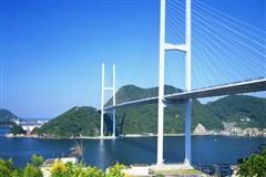 <皇家加勒比海洋量子号上海-长崎-福冈-上海5晚6日> 上海登船 限量特惠
