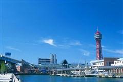 <皇家加勒比海洋量子号上海-福冈-熊本-上海5晚6日> 上海登船 初春邮日本