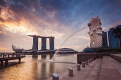 <星梦邮轮-云顶梦号-新加坡+槟城+普吉岛+兰卡威+吉隆坡7天> 北京往返 新航直飞A380  四星酒店 稀缺航线 错峰特惠