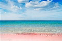 D[清明]<加勒比公主号西加勒比海巡游+迈阿密11天9晚>3月29日 上海往返 迈阿密、开曼群岛、罗阿坦、伯利兹、墨西哥