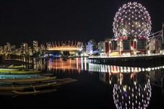 <单船票 黄金公主号阿拉斯加科奇坎4晚5天之旅>2019年5月14日、9月21日 温哥华登船往返