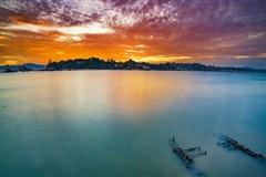 [当季]<歌诗达新浪漫号厦门-石垣岛-厦门4晚5天之旅>出发 乐享海上当季节