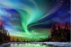 海南旅游产品对外促销攻俄罗斯北欧旅游市场