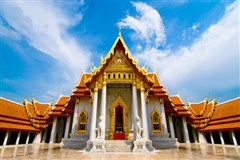 泰国游已恢复发团 春节旅游出行价格上涨