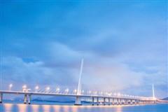 香港亲子游线路有哪些?香港亲子四日游行程推荐给大家