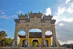 2011上海世博会沙特馆重新开放时间 旅行社推出一日游