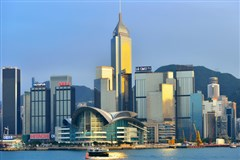 我们在香港怎么付小费 香港付小费有什么技巧最讲究