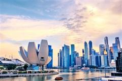 <星梦云顶梦号深圳+新加坡+苏梅岛+热浪岛+新加坡+香港5晚6天>(香港往返)