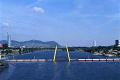 <维京河轮欧洲湖光山色之旅15日>巴塞尔到维也纳,全中文礼宾服务,探索欧洲