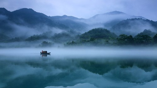 郴州3日游_去郴州旅游多少钱_郴州几月份适合旅游_郴州旅游跟团多少钱
