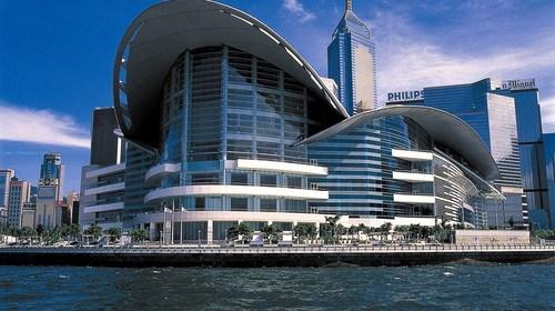 【香港】<香港汽车+当地1日游>品西式团餐,海龍明珠鮮蝦围餐 、包含L签注送关、2人起訂