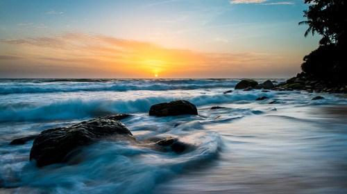 【斯里兰卡】[当季]<斯里兰卡6晚7日游>含司导服务费,深起港止,狮子岩,佛牙寺,亭可马里海滩,大象孤儿院,领略兰卡自然全景风光