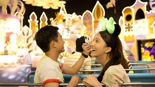 香港3日游_港澳跟团游与自由行_港澳2人旅游需要多少钱_港澳旅游费用