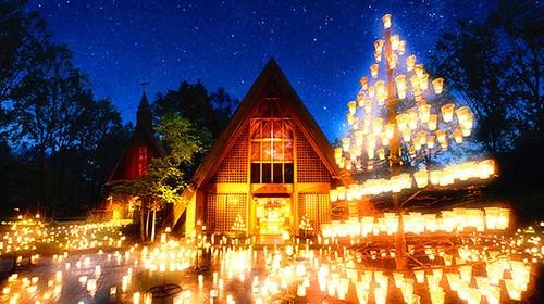 日本6日游_游日本跟团_日本最高端旅游_日本旅游十日游