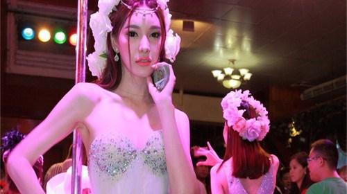 【泰国】<泰国曼谷-芭堤雅-沙美岛6日游>畅游沙美岛,热带水果园嗨吃,富贵黄金屋,人妖表演,无自费压力,不走隐形购物店,含导服,深起港止