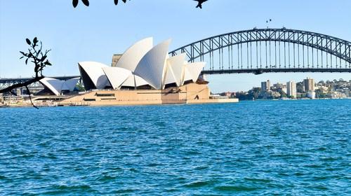 【新西兰】<澳洲悉尼-墨尔本-布里斯本-新西兰北岛-奥克兰10日游>黄金海岸,毛利文化村,爱歌顿农庄,罗托鲁亚,服务费全含