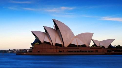 【大堡礁】<澳洲大堡礁8日游>深圳往返,海航直飞,探究世界自然遗产大堡礁,私家电动艇畅游黄金水道,深入澳洲零距离感受当地生活