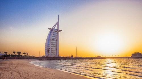 【迪拜】<文莱-迪拜-阿布扎比7天6晚游>文莱国家航空香港往返/全程四星酒店/棕榈岛/UBAI MALL/阿布扎比/苏丹王宫/水乡/自费项目国内预订享优惠