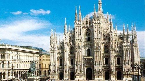意大利8日游_西班牙旅游去哪好_西班牙旅游团报价优惠_去意大利旅游要多少钱_意大利旅游报价