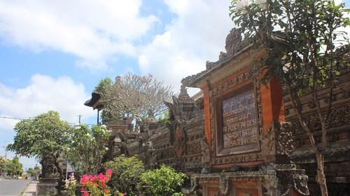 巴厘岛6日游_巴厘岛旅行团自由行_上巴厘岛旅游_巴厘岛旅游纯玩团