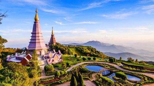 泰国6日游_到泰国旅游多少钱_去泰国靠谱的旅行团_去泰国旅游公司