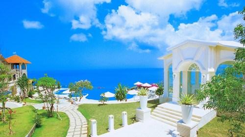 巴厘岛6日游_去巴厘岛签证要几天_办理巴厘岛签证费用