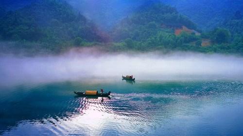 郴州3日游_去郴州旅游要多少钱_旅游去郴州_到郴州旅游