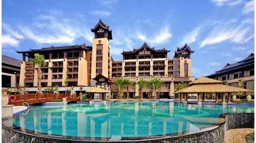 清远2日游_清远旅游需要多少钱_广东清远旅游景点