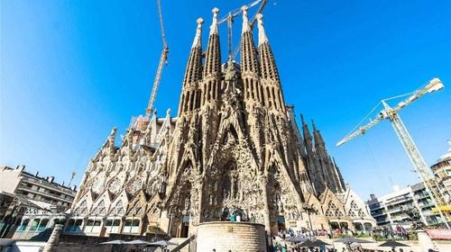 葡萄牙12日游_欧洲旅游需要多少钱_旅游去欧洲_欧洲跟团还是自由行