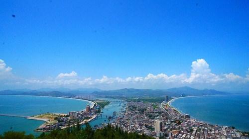 惠州2日游_惠州双月湾游特价团_东莞到惠州双月湾游_去惠州双月湾旅游怎么走