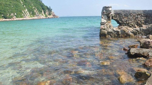 惠州1日游