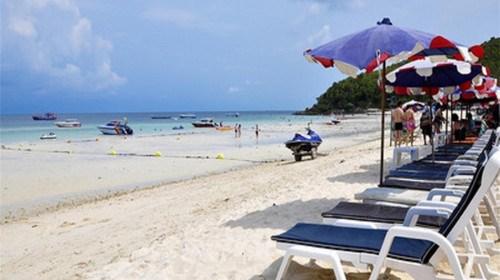 泰国6日游_组团去泰国_泰国九月旅游_现在到泰国旅游多少钱