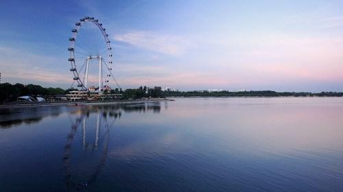 新加坡5日游_新加坡马来西亚8日旅游团_至新加坡马来西亚旅行_新加坡马来西亚6日游