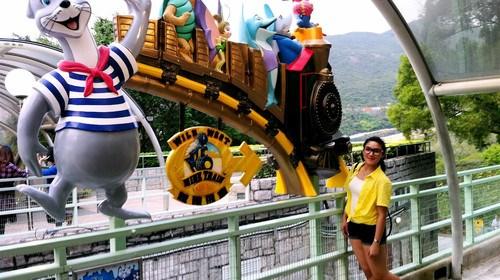 香港1日游_香港游特价团_香港自由行组团_去香港旅游