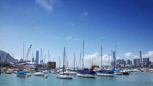 海洋公园1日游_去香港旅行7天_赴香港旅游报价_去香港旅游哪家好