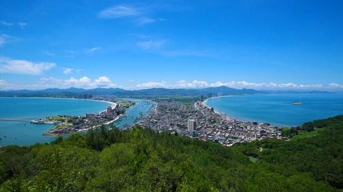 惠州2日游_惠州双月湾2人旅游需要多少钱_8月惠州双月湾旅游_去惠州双月湾旅游要多少钱