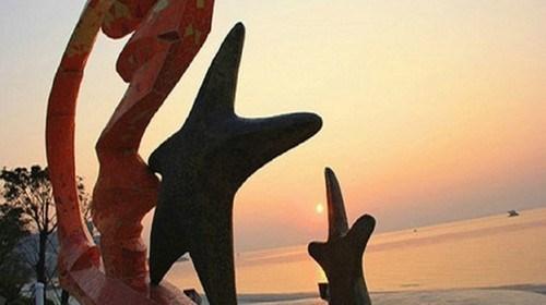 惠州1日游_旅游团惠州三门岛旅游_正月惠州三门岛游报价_惠州三门岛游组团