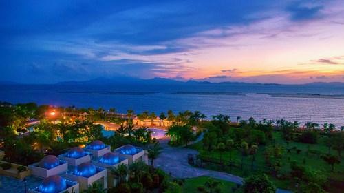 珠海1日游_珠海两日游景点报价_珠海旅游线路报价优惠