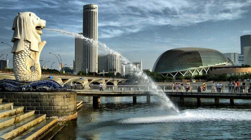 新加坡5日游_新加坡马来西亚旅游五日游_新加坡马来西亚旅游那里去_新加坡马来西亚五日游