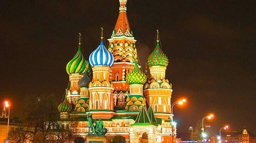俄罗斯8日游_去俄罗斯报团多少钱_申请俄罗斯旅游签证_深圳到俄罗斯旅游报团
