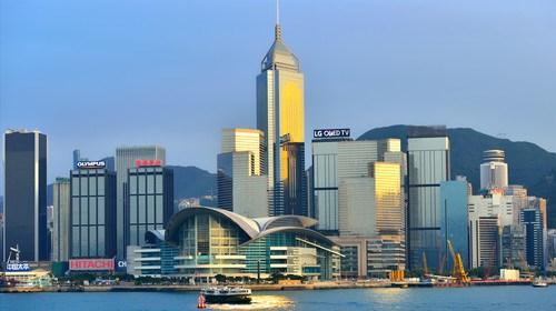 香港5日游_韩国旅游_韩国图片_韩国报价_韩国旅游签证_韩国旅游代理_韩国蜜月团_到韩国旅游费用多少