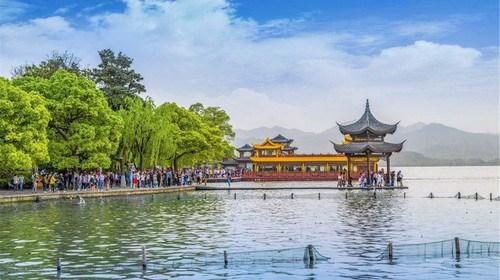 杭州5日游_华东5天自由行多少钱_华东6日游具体线路_华东五日游多少钱跟团
