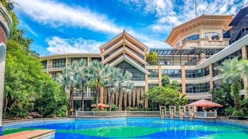 梅州2日游_梅州7日游费用_梅州旅行公司_梅州柬埔寨旅游