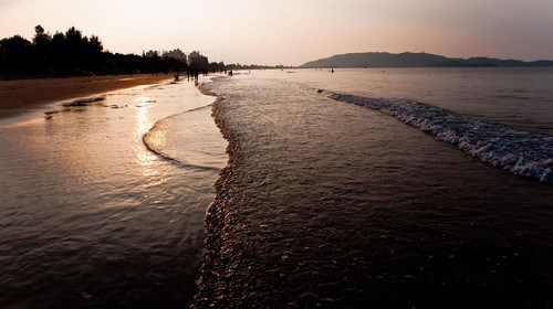 广州1日游_广州旅游必去景点是_深圳去广州旅游费用