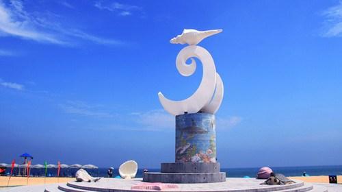 江门3日游_香港旅游团阳江海陵岛_阳江海陵岛旅行跟团_阳江海陵岛旅游最佳路线
