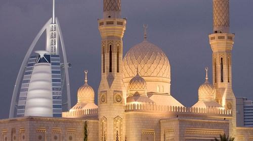 迪拜6日游_迪拜旅游六日游路程_去迪拜游要多少钱_迪拜游报价