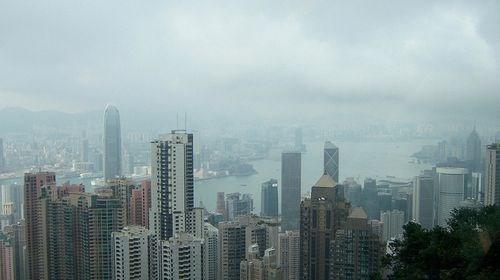 香港1日游_香港游价格_香港旅游团报价_香港游花多少钱