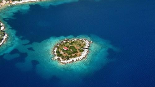 希腊10日游_东欧洲游特价团_东欧洲旅游签证多少钱_东欧洲旅游要多少钱跟团