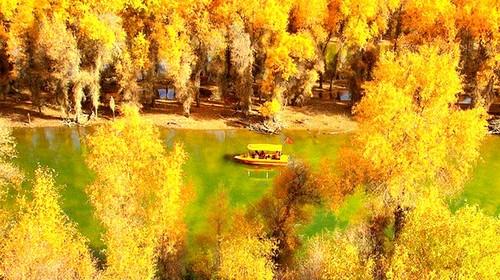 吐鲁番6日游_深圳去新疆旅游报价_跟团去新疆旅游多少钱