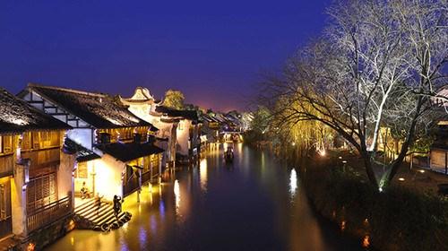 杭州6日游_华东旅行跟团_华东旅游价格多少跟团_旅游去华东
